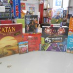 Games, Toys & more Catan Brettspiel Linz