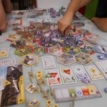 Games, Toys & more Spieleabend Linz