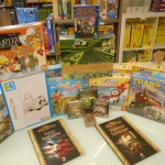 Games, Toys & more Mörderische Dinnerparty Partypiel Linz