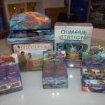 Games, Toys & more Star Realms deutsch Kartenspiele Linz