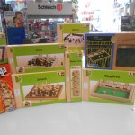 Games, Toys & more Holzspiele Linz