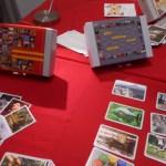 Games, Toys & more Impressionen Spiel 18 Brettspiele Linz