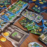 Games, Toys & more Isle of Skye Brettspiele Versand Österreich