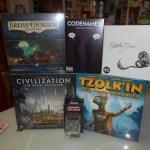 Games, Toys & more Brettspielversand Österreich