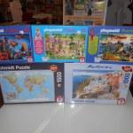 Games, Toys & more Schmidt Puzzles Linz