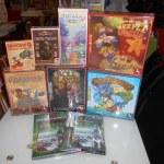 Games, Toys & more Pegasus Spiele Premiuimshop Linz