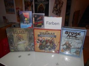 Games, Toys & more Pegasus Spiele Linz