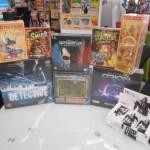 Games, Toys & more Brettspiel Linz