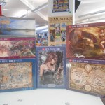 Games, Toys & more Heye Puzzles Linz