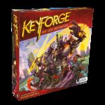 Games, Toys & more KeyForge Spieletreff Linz