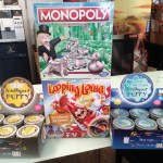 Games, Toys & more Monopoly Österreich Ausgabe