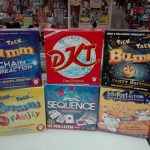 Games, Toys & more Tick Tack Bumm PartySpiele Linz