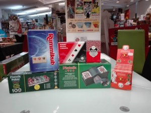 Games, Toys & more Spielkarten Piatnik Linz