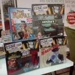 Games, Toys & more Escape Room Brettspiele Linz