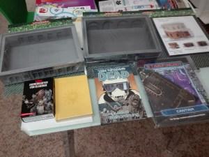Games, Toys & more Walking Dead Comics Linz