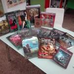 Games, Toys & more Vampire V20 Rollenspiele Linz