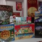 Games, Toys & more das verrückte Labyrinth Spieleklassiker Linz