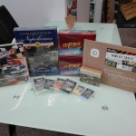 Games, Toys & more Detective Case 6 Spiele Linz