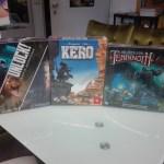 Games, Toys & more Helden von Terrinoth Spiele Linz