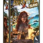 Games, Toys & more Adventure Island Pegasus Premiumshop Linz