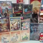 Games, Toys & more Munchkin Pegasus Spiele Linz