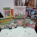 Games, Toys & more activity spieleklassiker Linz