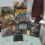 Games, Toys & more Keyforge Card Game Linz