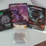 Games, Toys & more Black Pearl Metal Earth IconX Metallbausätze Linz