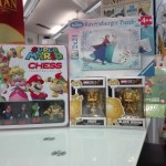 Games, Toys & more Funko Pop Merchandize Linz