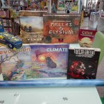 Games, Toys & more Delta Green English Roleplay Games Linz