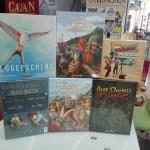 Games, Toys & more Flügelschlag Strategiespiel Linz