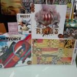 Games, Toys & more Downforce deutsch Iello Spiele Linz