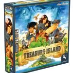 Games, Toys & more Treasure Island Pegasus Premium Shop Linz