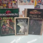 Games, Toys & more Sherlock Holmes Spiele Comic Linz