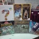 Games, Toys & more Herr der Ringe Reise durch Mittelerde Linz