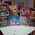 Games, Toys & more Logeo Logikspiele Linz