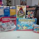 Games, Toys & more Lama Spiel des Jahres Amigo Kartenspiele Linz