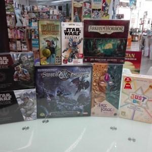Games, Toys & more Sword & Sorcerer Dungeon Crawler Linz