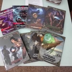 Games, Toys & more Dungeons & Dragons D&D Rollenspiel RPG Linz