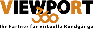 Games, Toys & more virtueller Rundgang Viewport360 Linz