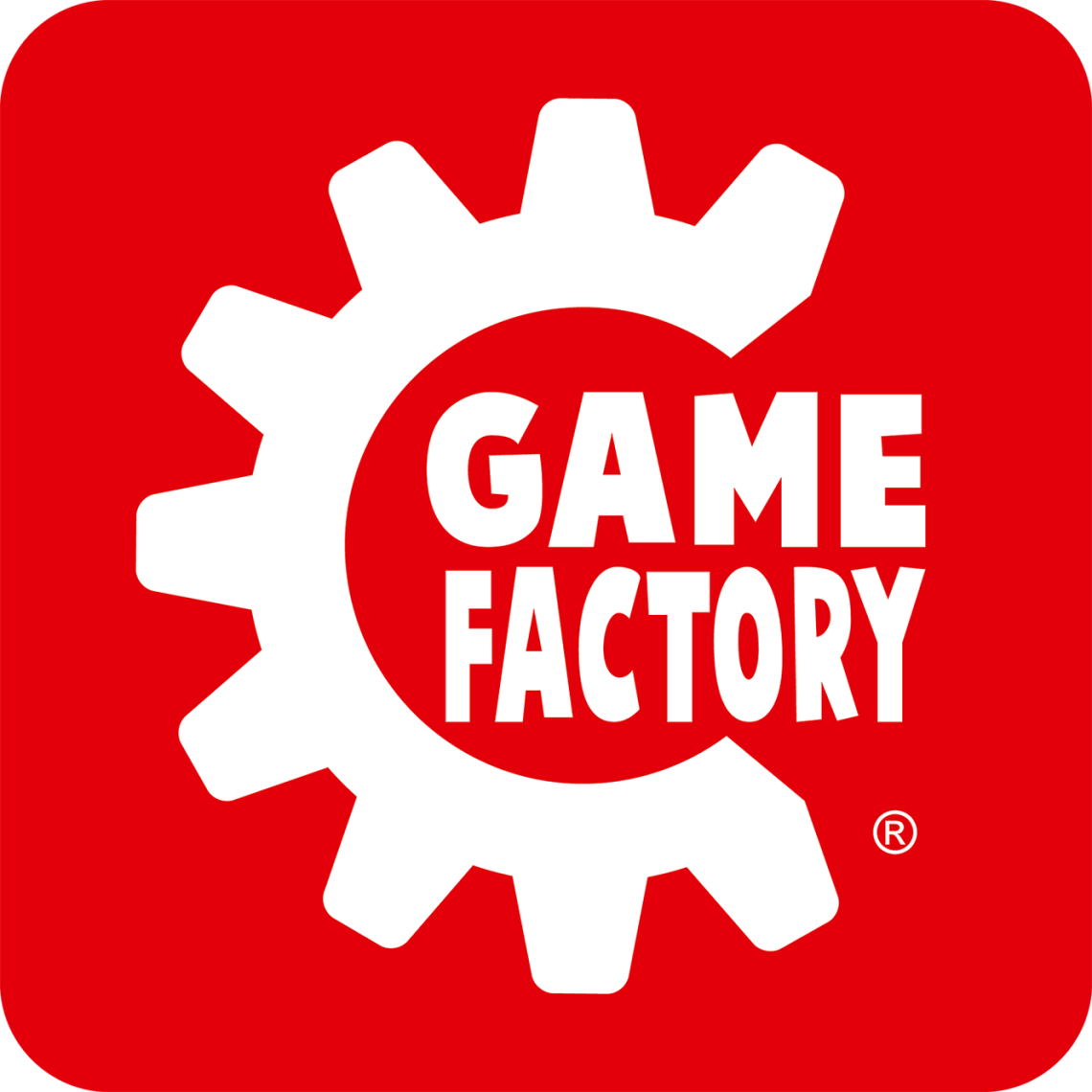Games, Toys & more Game Factory GesellschaftsSpiele Linz