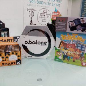Games, Toys & more Smart 10 Fragenerweiterung QuizSpiele Linz