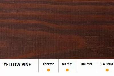 techniclic pine