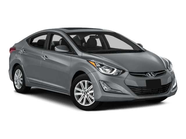 2016 hyundai elantra. Black Bedroom Furniture Sets. Home Design Ideas