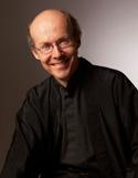 conductor David Fallis