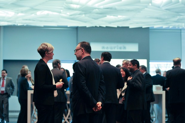 NY-Conference-Networking_News