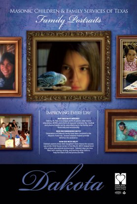 MCFS-family-portraits-promotion