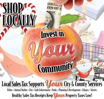 weatherford-texas-shop-locally-promotion