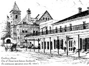 Excelsior-House-Hotel