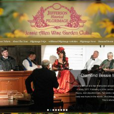 jefferson-pilgrimage-2016-website